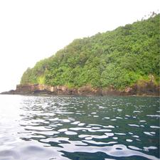 Fagatele Bay National Marine Sanctuary