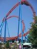 Fahrenheit's Cobra Roll