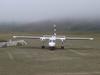 Fairisleairport