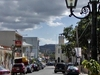 Fajardo Street