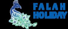 Falah Holiday