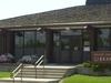 Fallon County Library