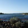 Fall River California