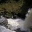 Falls of Damff