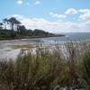 False Cape State Park