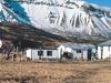 False Pass Alaska