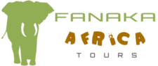 Fanaka Africa Tours Ltd