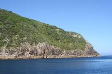 Fanal Islands & Hauraki Gulf - Auckland NZ