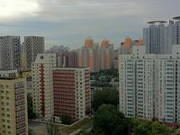 Fangzhuang