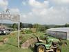 Farm Dry Ridge