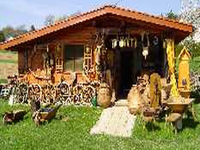 Farmer Museum
