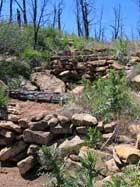 Farming Terrace Trail