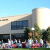 Farmington Civic Center