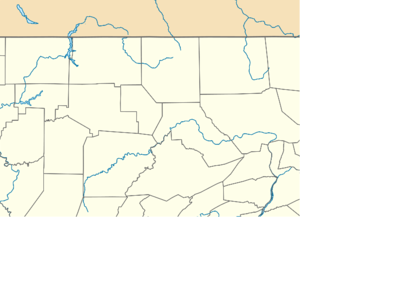 Farmington Is Located In Pennsylvania