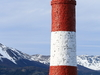 Lighthouse Les Eclaireurs