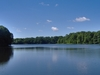 Farrington Lake