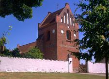 Farum Church