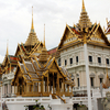 Half Day Royal Grand Palace
