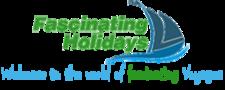 Fascinating Holidays
