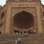 Fathepur Sikri Agra
