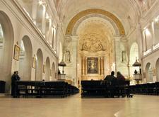Fatima Church