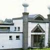 Fazle Omar Mosque