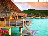 Tahiti Tourisme Australia