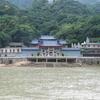 Feilai Temple A Famous Scenic Spot In Qingyuan