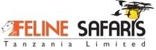 Feline Safaris Tanzania Ltd