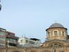 Fenari Isa Mosque