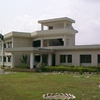 Feni Girls Cadet College Administrative Building