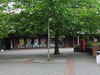Ferndown  Shopping  Precinct