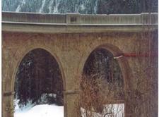 Fernsteinbrücke-Tyrol Austria.jpg