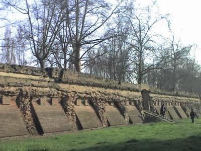 Ferrara Mura  2