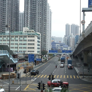 Ferry Street (Hong Kong)