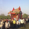 Festival Of Village Khavad