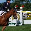 Fidelity Jumper Classic