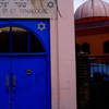 Fieldgate Street Great Synagogue