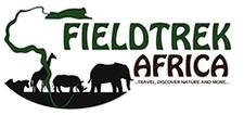 Field Trek Africa