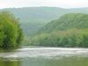 Fifteenmile Creek Maryland