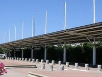 Figari Sud-Corse Airport