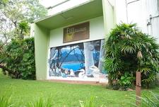 Fiji Museum Suva