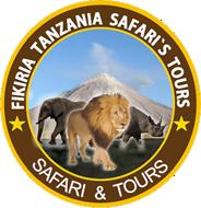 Fikira Tanzania Safaris