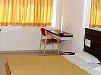 Hotel Sagar Presidency