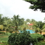 Ramada Caravela Beach Resort