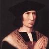 Fileadriaen Isenbrant Portrait Of Paulus De Nigro Wga11873.j