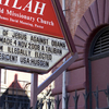 Atlah Worldwide Church