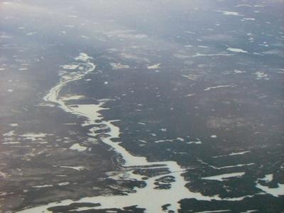 Filecentennial Lake.jpg