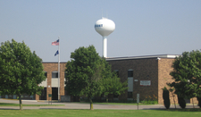 Filefremont Indiana High School.jpg