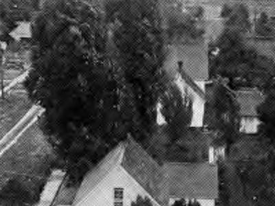 Filehalsey Oregon 1920.jpg